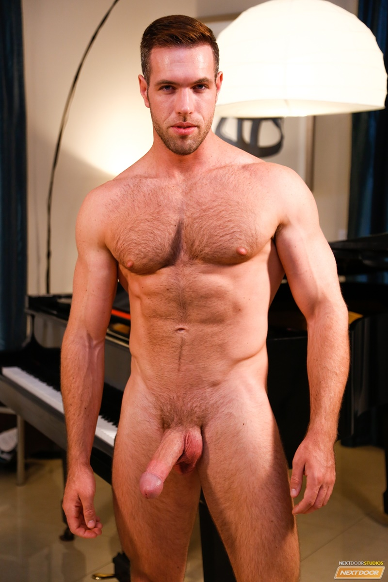 Gay male rimming gallery punishing the sexy 4