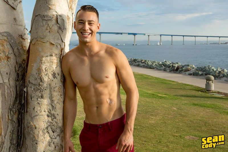 seancody-sean-cody-louis-sexy-naked-muscle-boy-smooth-chest-big-thick-cock-bubble-butt-asshole-solo-jerk-off-anal-003-gay-porn-sex-gallery-pics-video-photo