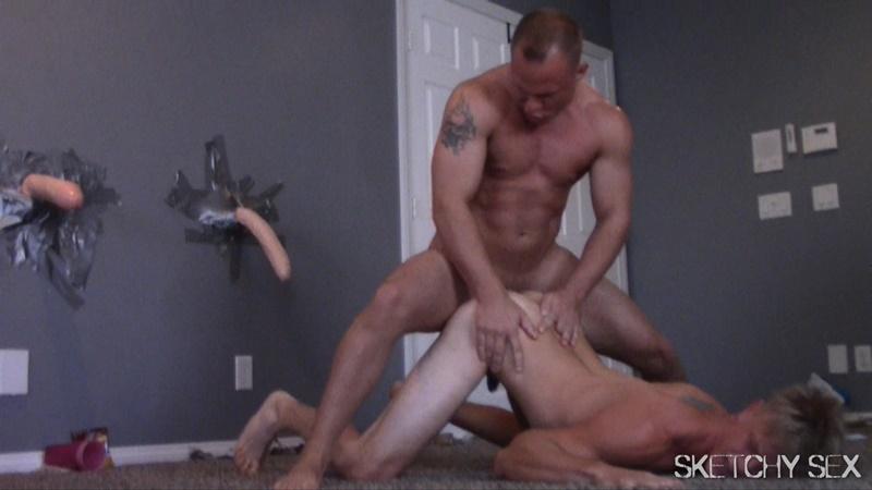 Feen gay porn