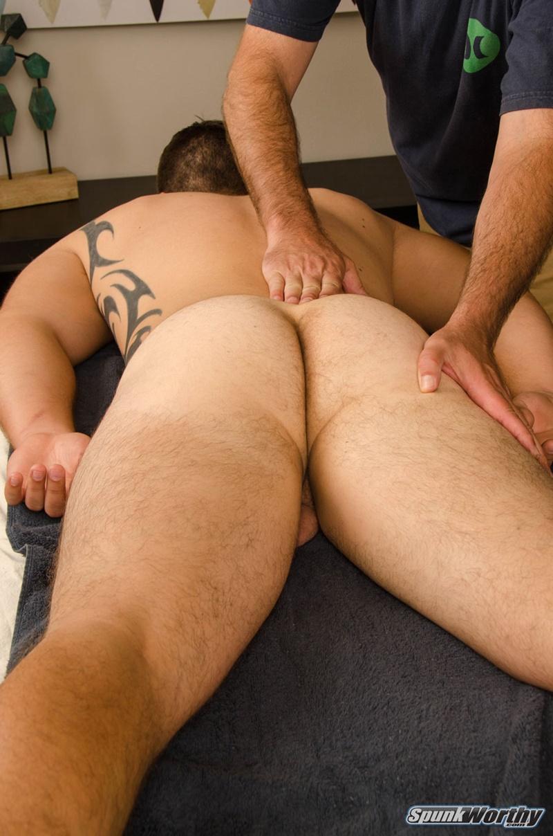 gay billig massage kolding dansk swinger porno