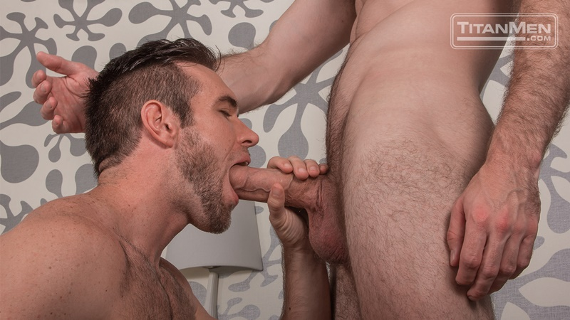 Hairy gay jocks movie jeremiah amp shane