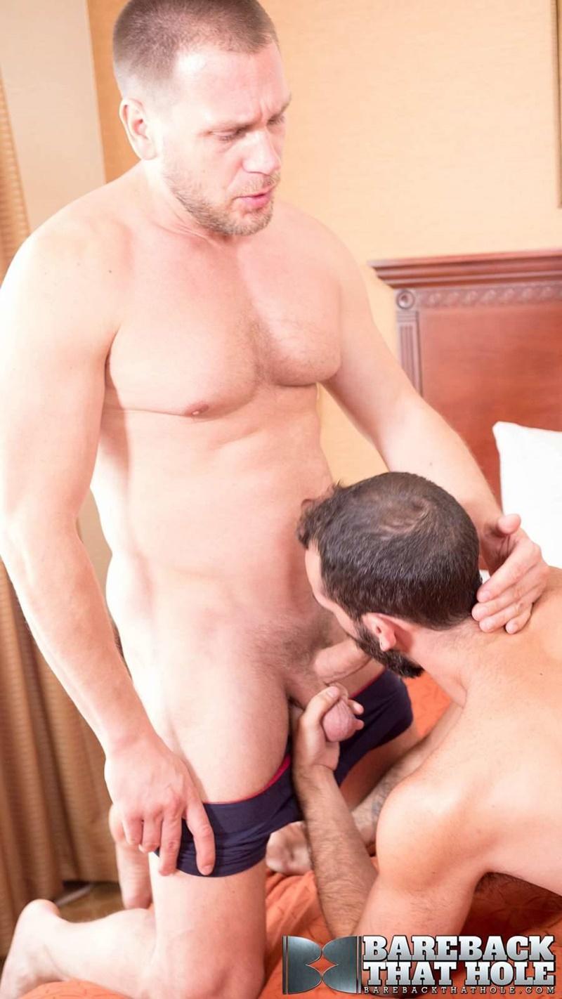 erotiktreff berlin erotische gay geschichten