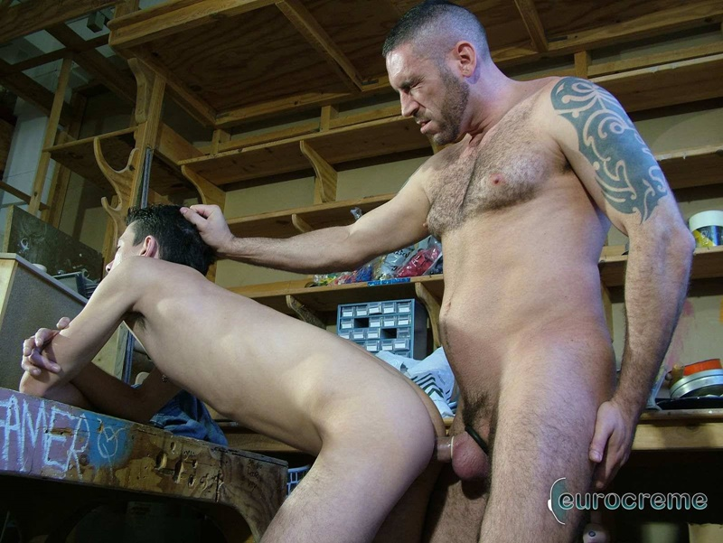 eurocreme-naked-young-nude-dudes-steve-masters-rio-francisco-will-jamieson-ricky-jackson-hardcore-ass-fucking-foursome-cocksucker-015-gay-porn-sex-gallery-pics-video-photo