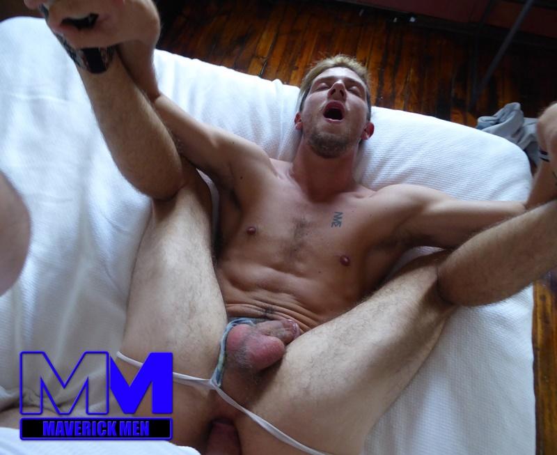 maverickmen-maverick-men-blonde-long-hair-nude-dude-anthony-anal-fucking-fingering-asshole-cum-bucket-jizz-eating-005-gay-porn-sex-gallery-pics-video-photo