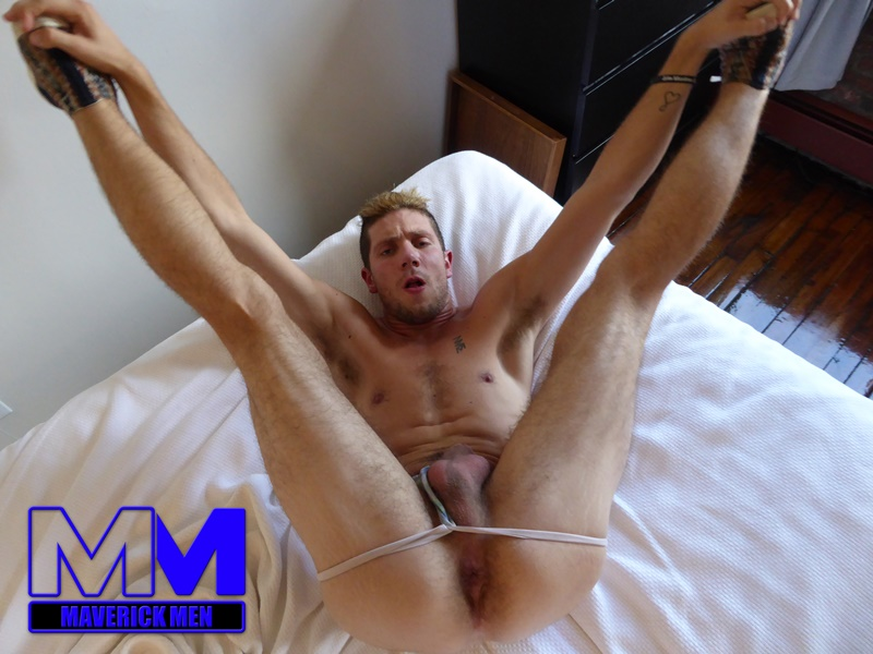maverickmen-maverick-men-blonde-long-hair-nude-dude-anthony-anal-fucking-fingering-asshole-cum-bucket-jizz-eating-012-gay-porn-sex-gallery-pics-video-photo