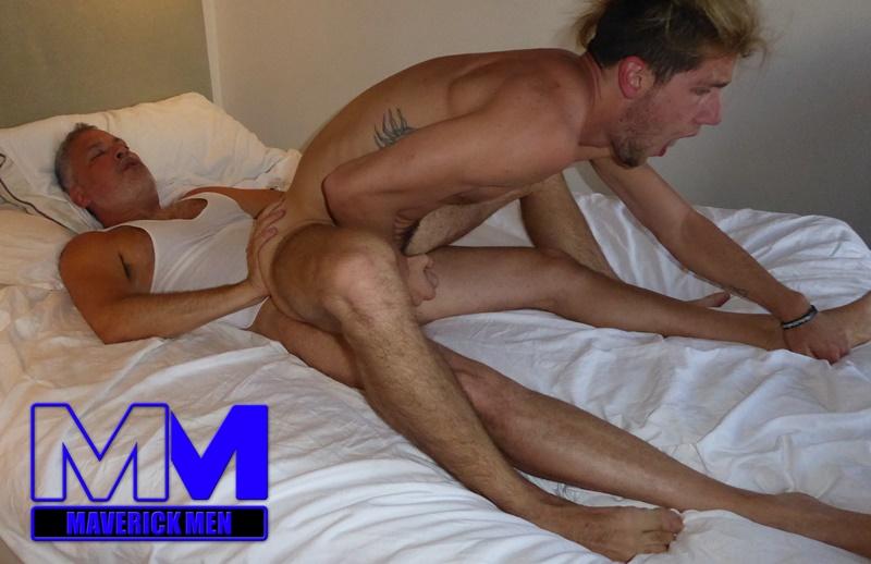 maverickmen-maverick-men-blonde-long-hair-nude-dude-anthony-anal-fucking-fingering-asshole-cum-bucket-jizz-eating-027-gay-porn-sex-gallery-pics-video-photo