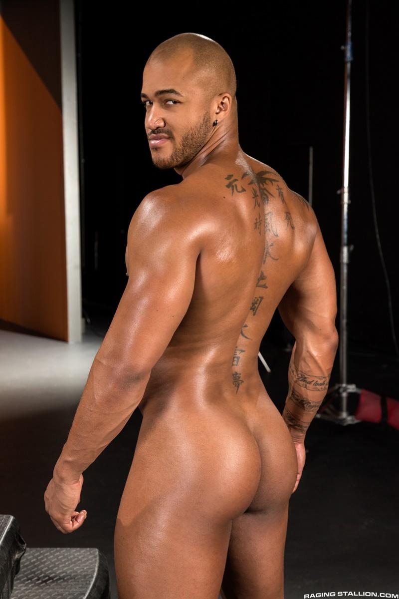 Brazilian model bruno sex clips