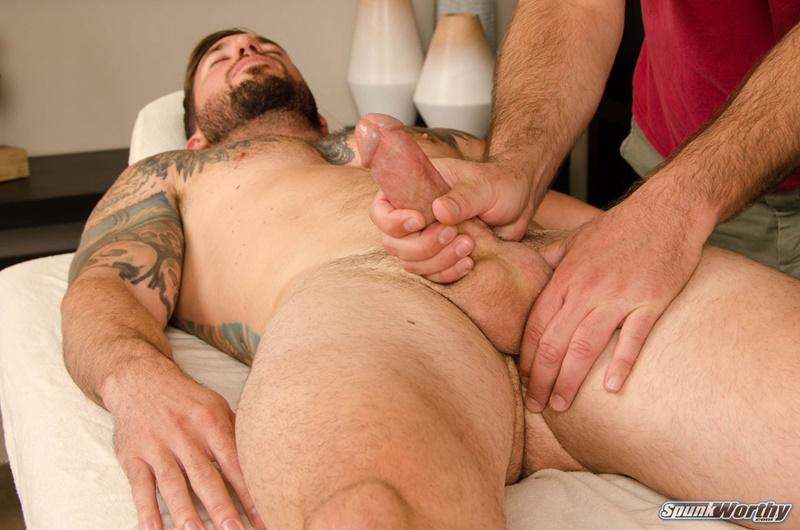 homo dick gratis sex massage randers