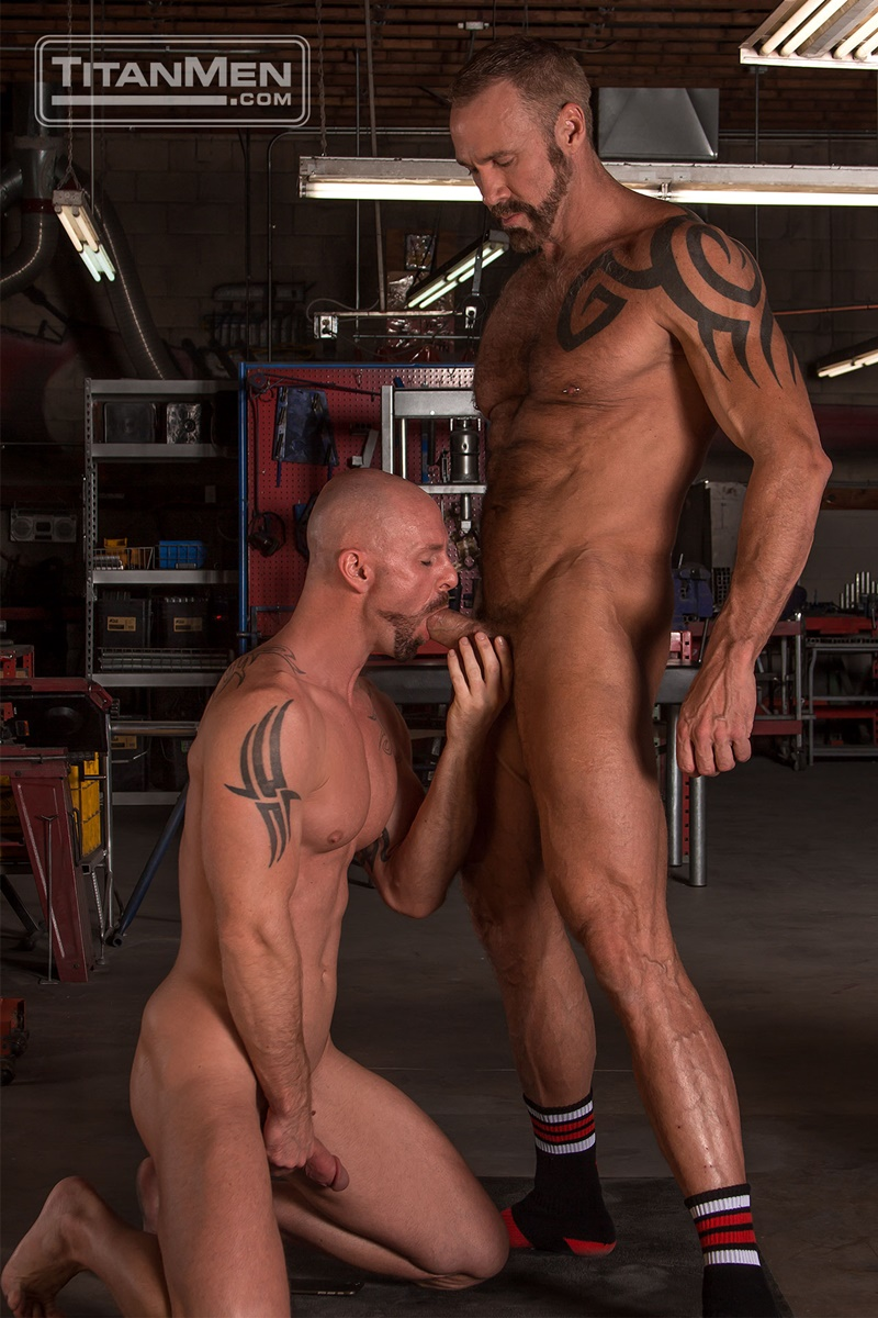 titanmen-hot-sexy-naked-big-muscle-dudes-dallas-steele-mitch-vaughn-flip-flop-ass-fucking-big-thick-large-dick-sucking-002-gay-porn-sex-gallery-pics-video-photo