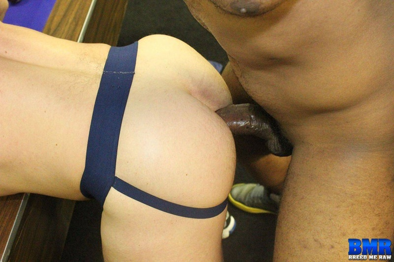 from Shiloh 10 inch black gay cocks videos