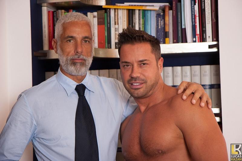 italian gay daddy gay annunci