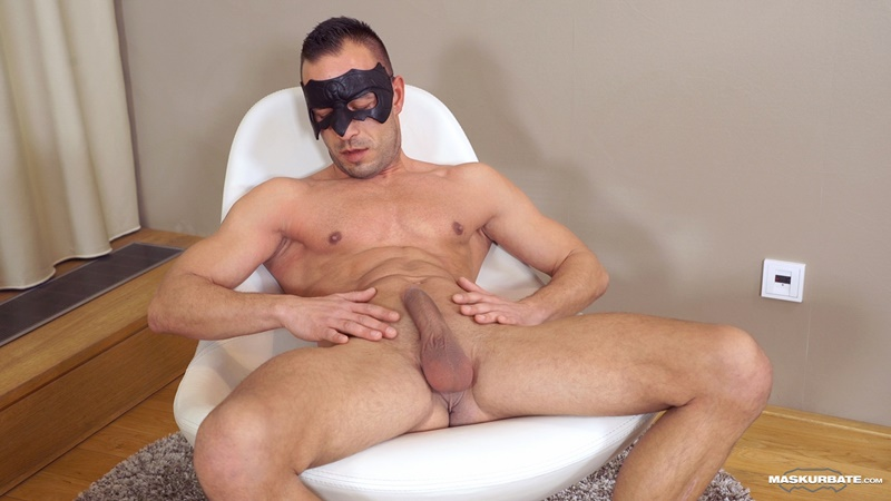 Free gay video broadcast