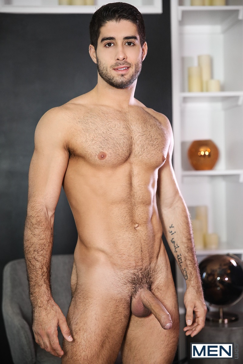 Sexy fuck male hot excellent, agree