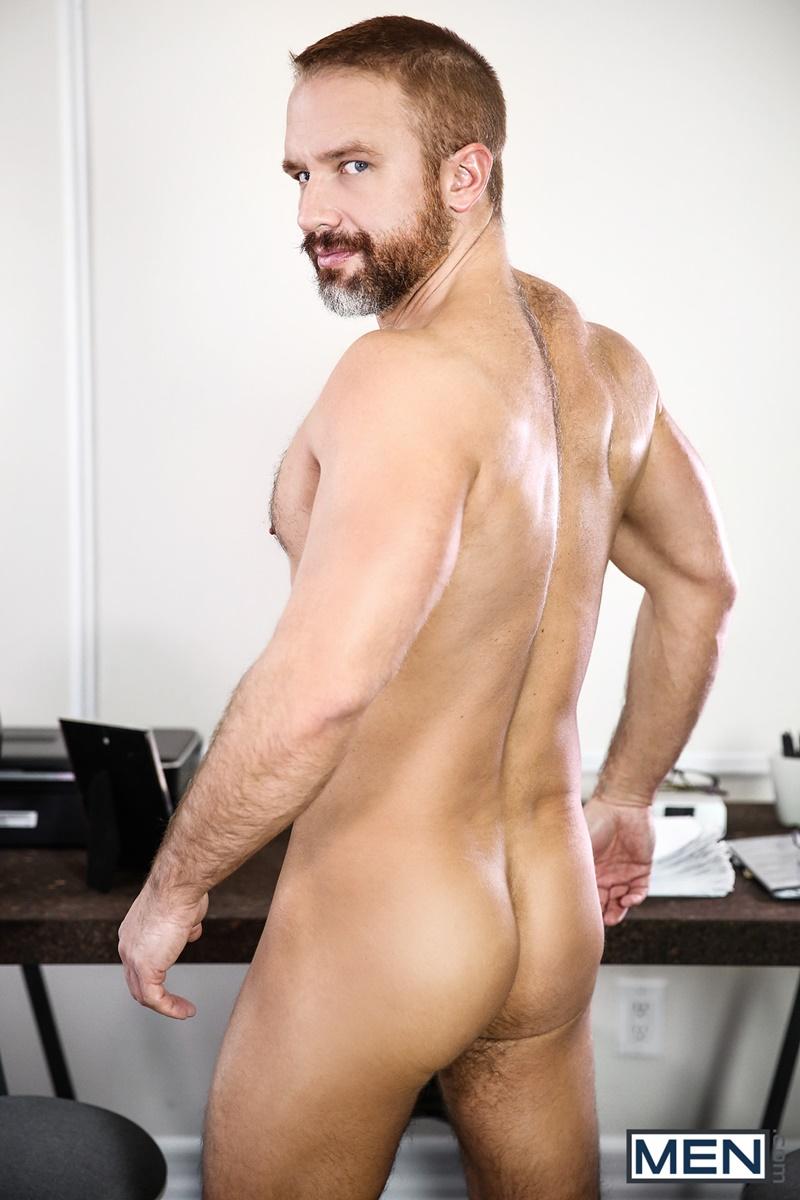 Gay porn mature young-3815
