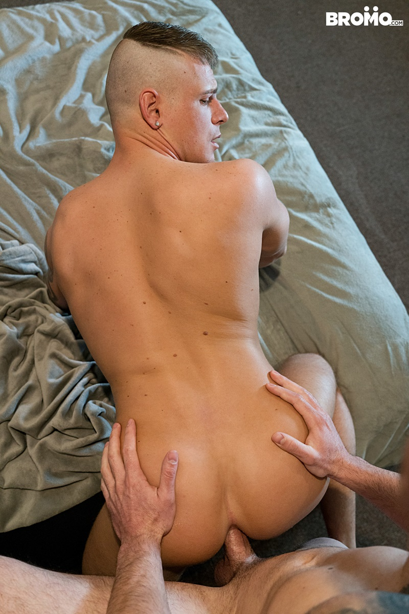 young gay anal sex tube