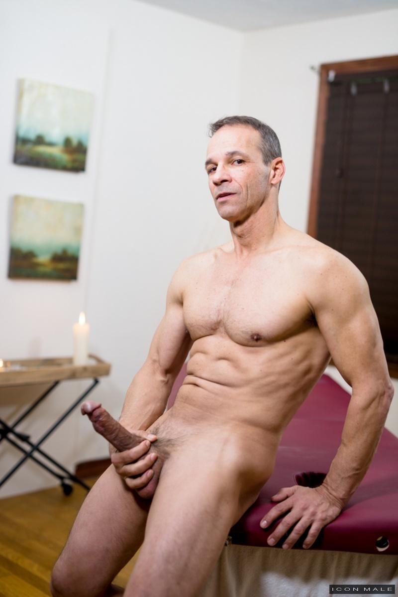 sensual homo body massage adult video chat