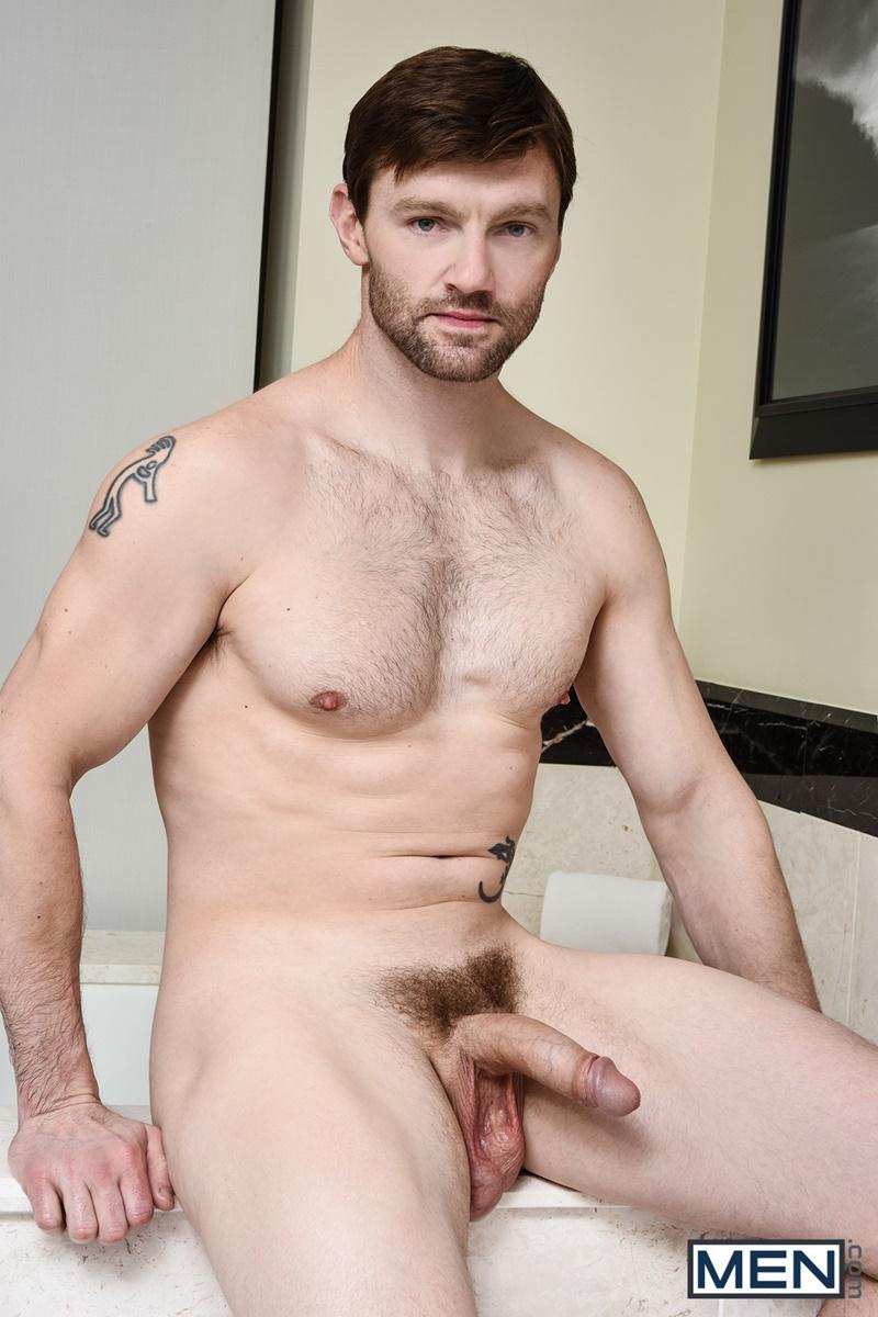 Sexy guys porn