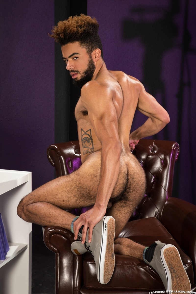 → Black gay hairy asshole pictures » Online porn to best ...