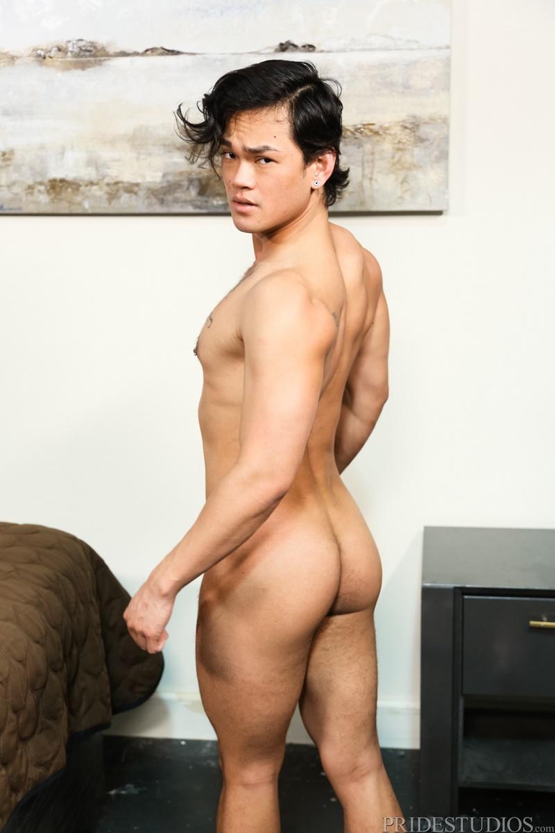 aaron carter gay photos