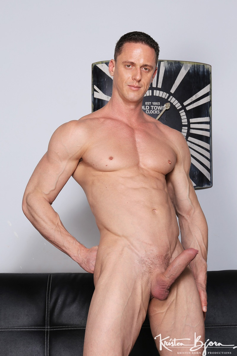 Gay anal load