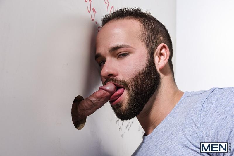 gay chub french kissing