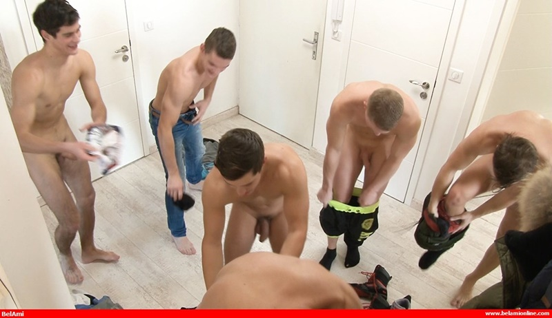 BelamiOnline Belami orgy Adam Archuleta Hoyt Kogan Joel Birkin Rocco ALfieri Yuri Alpatow Scott Reeves bareback anal fucking 001 gay porn sex gallery pics video photo - Belami orgy with Adam Archuleta, Hoyt Kogan, Joel Birkin, Rocco ALfieri, Yuri Alpatow and Scott Reeves
