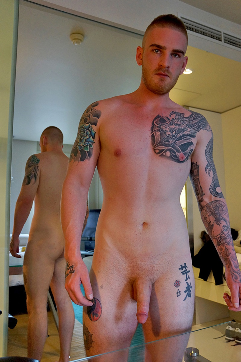 Old gay men jacking off and cumming xxx 9