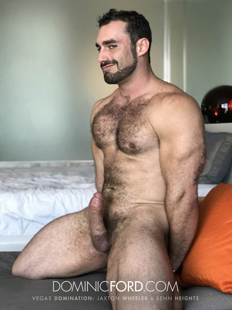 image Jock gets his ass hole drilled