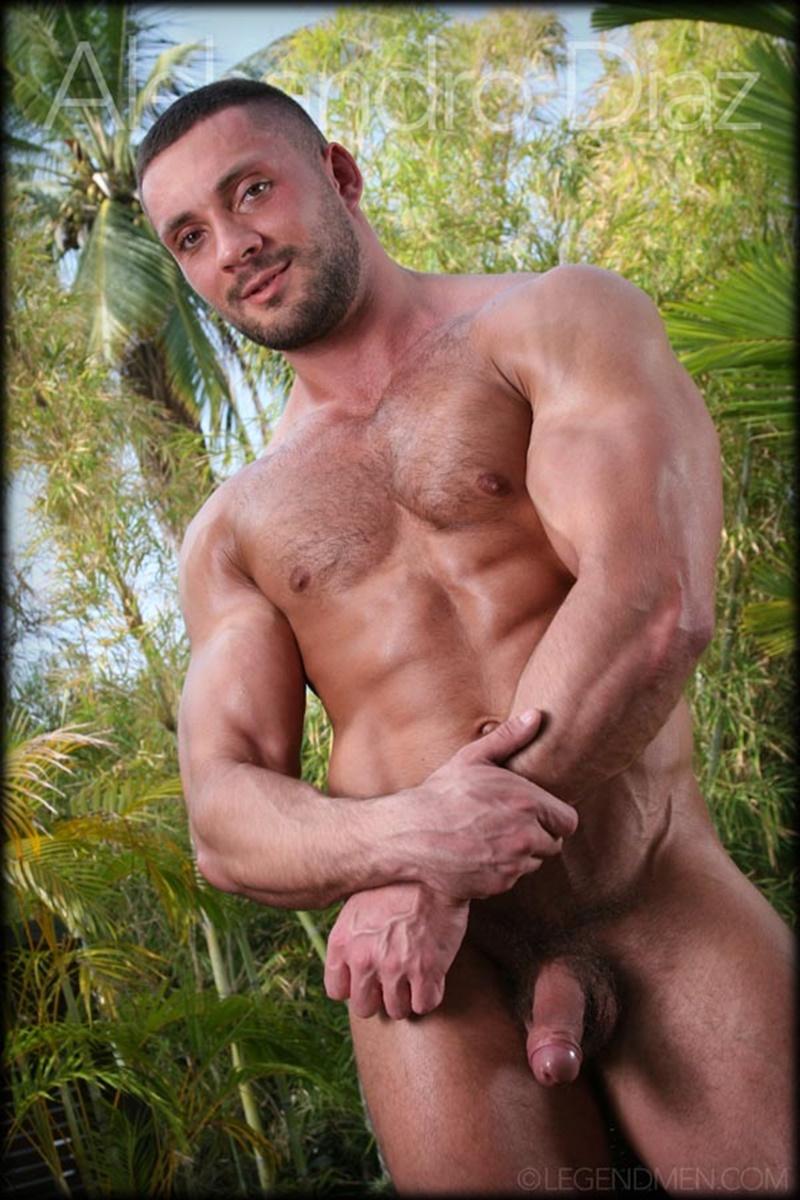 Cody cummings hot cumshot outdoors 10