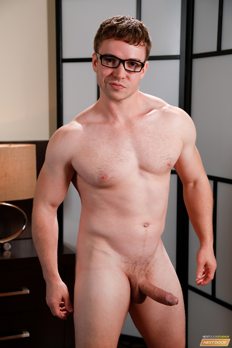 Free Gay Gabriel Cross Porn