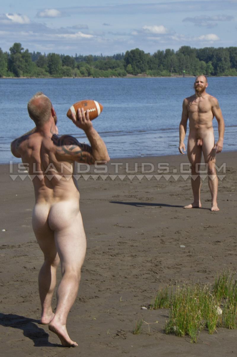gay naked man having sex video