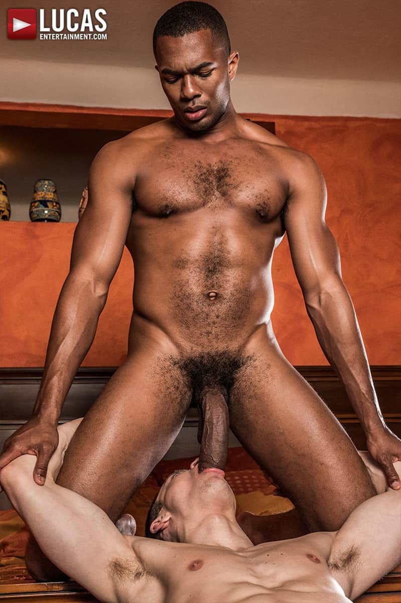 Sean Xavier and Duncan Black Redtube Free Gay