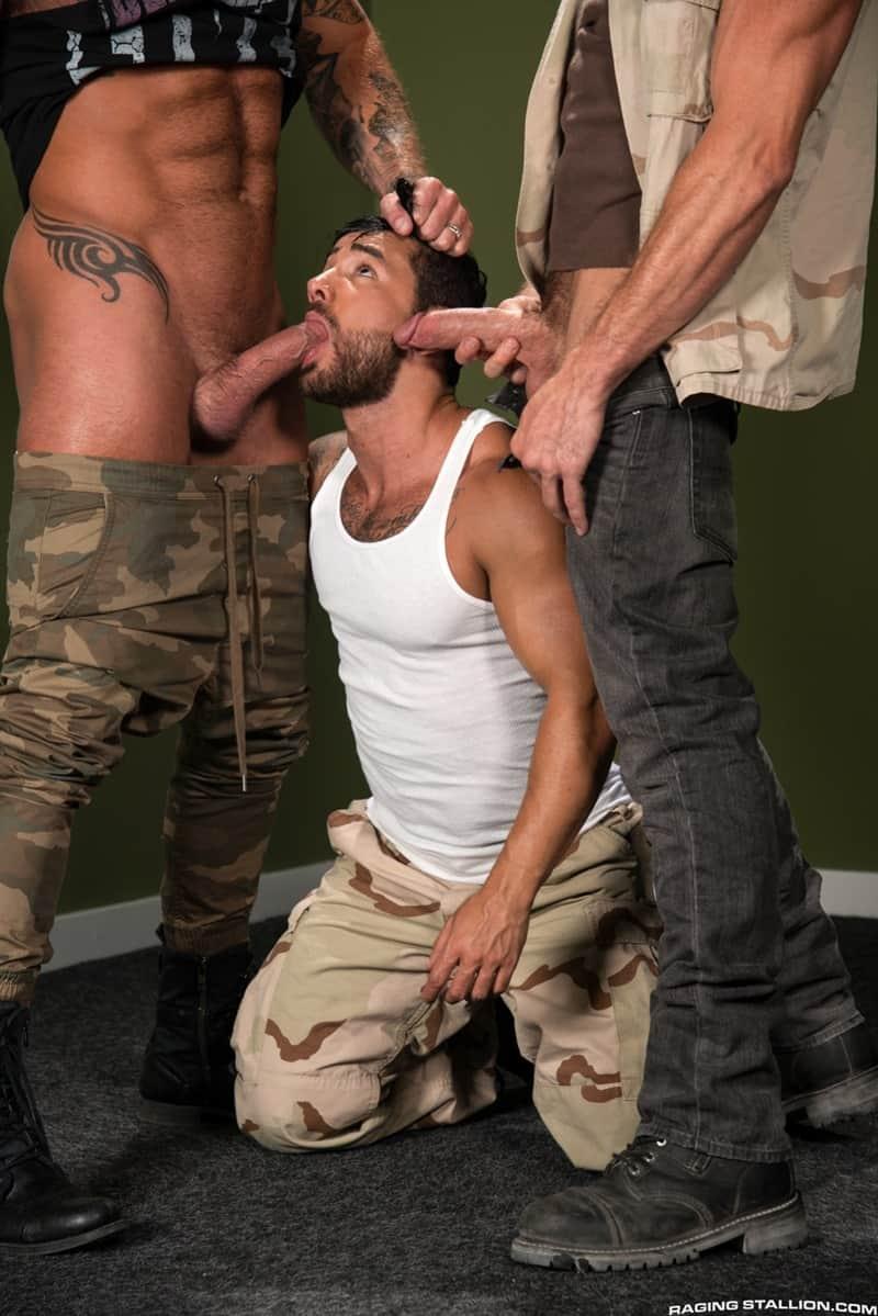 Army girl xxx fuck photo