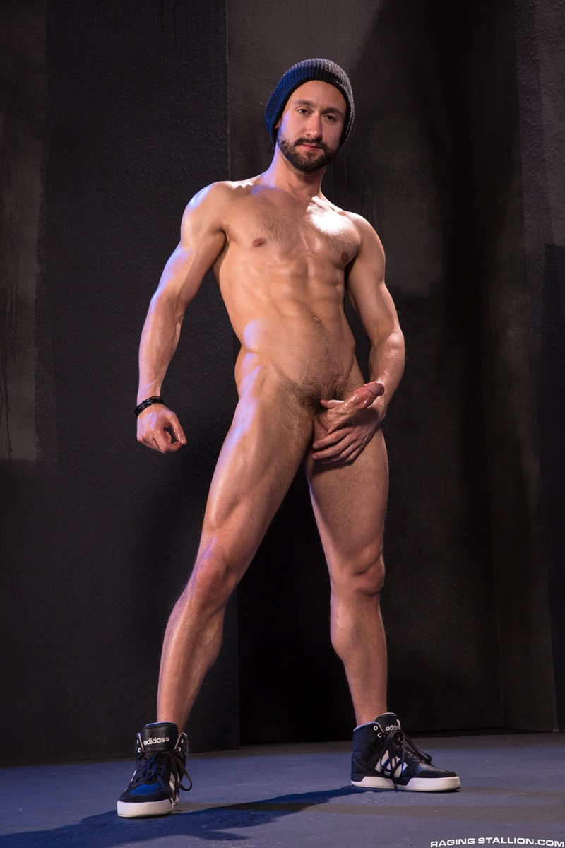 nude photos of stephanie tejada