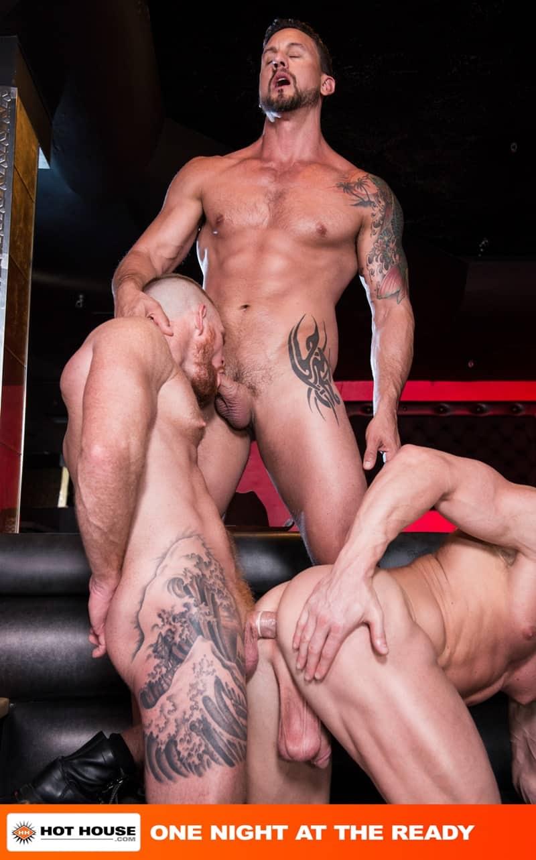 Hot naked men sex