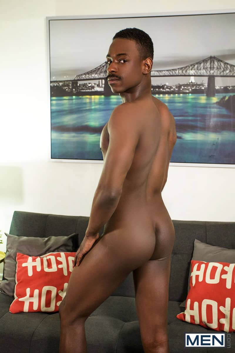 African american gay porn sites