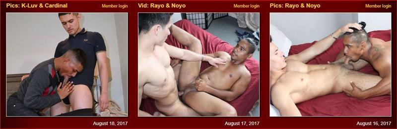 MyGayPornList BiLatinMen GayPornSiteReview 5 Stars 002 gay porn sex gallery pics video photo - Bi Latin Men gay porn site 5 star review
