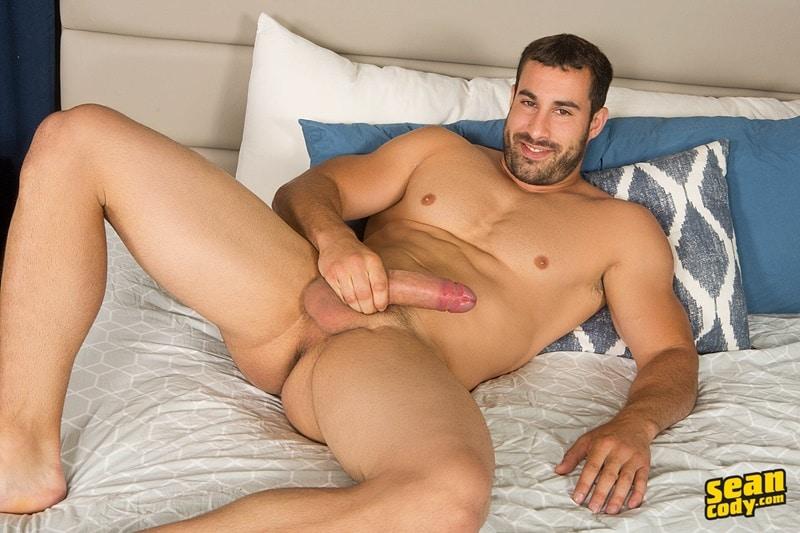 Gay dudes har sex