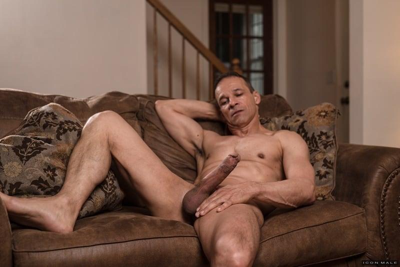 satin tight sexy pussy