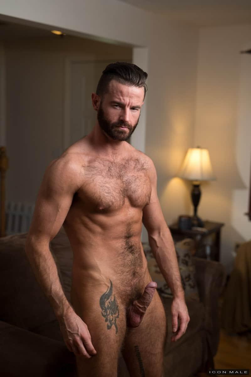 image Gay sexy stills sucking and fucking dubai