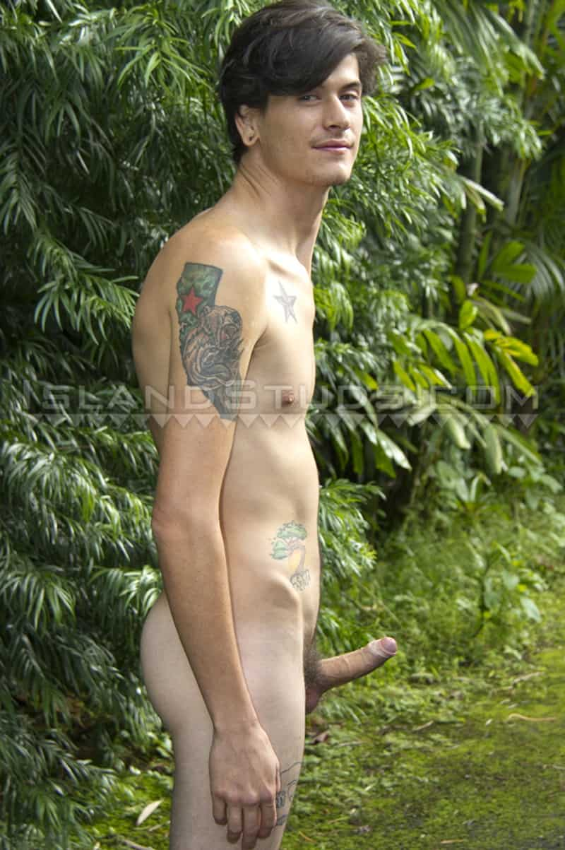 Full naked sexy pics-8569