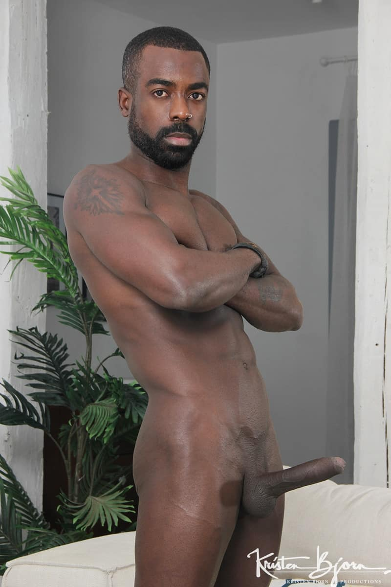 Tags: big cock, black, dick, gay, interracial