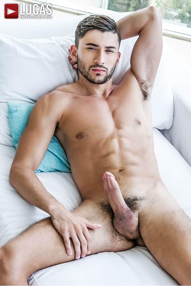 gay sex senes