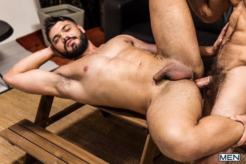nude-married-guys-with-huge-dicks