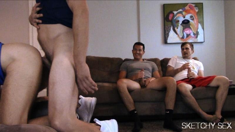 Fucking Pic Full HD Top midget porn star