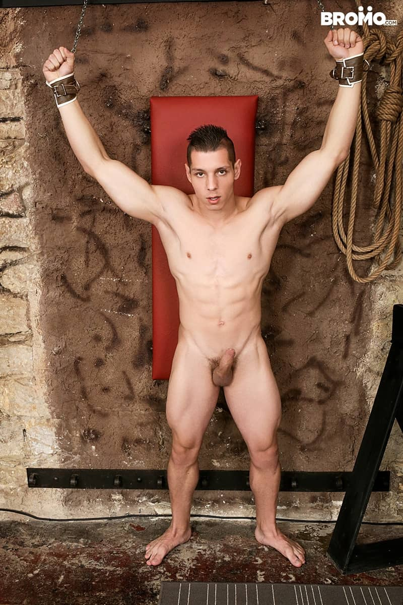 sexy naked eastern european babed