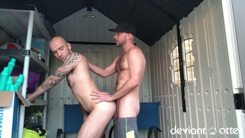 porno prep Gay