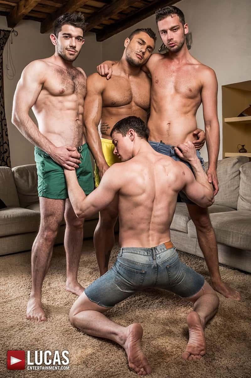 gay jacking movie off