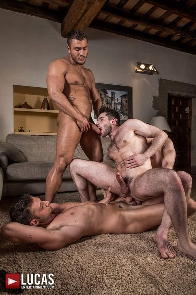 free gay bareback gallerys