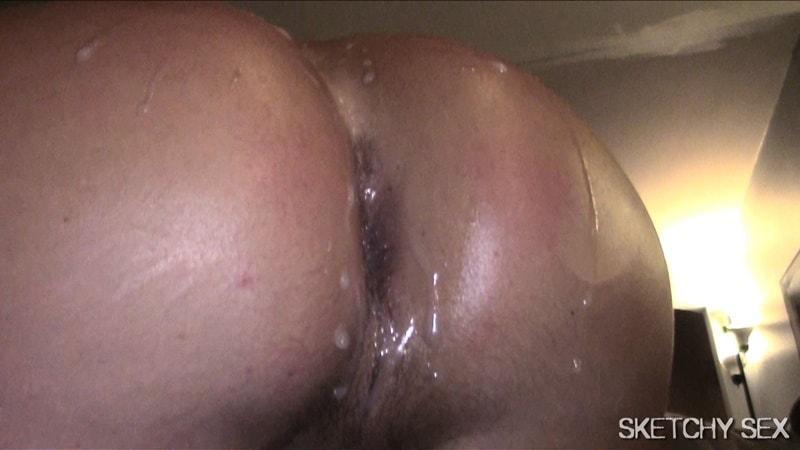pussy wet with cunt